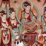 Buddhist Studies at Mac